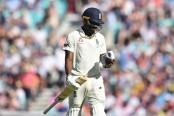 England set Australia target of 399 to win Ashes