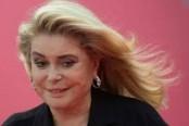 Annie Silverstein's 'Bull' wins top prize at Deauville