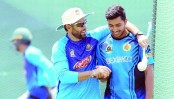 McKenzie calls for patience as Bangladesh batsmen master execution