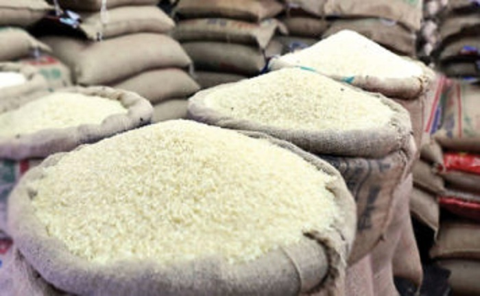 83,944 poor families to get rice at Tk 10 per kg in Khulna