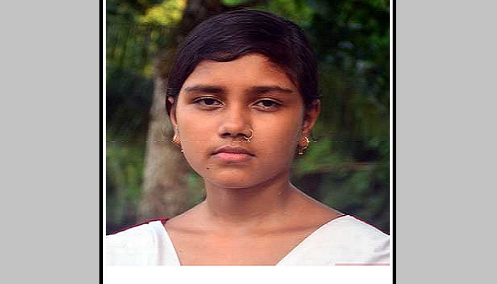 9th-grader in Khulna exemplifies honesty