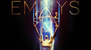 Creative Arts Emmy Awards 2019: Winners list