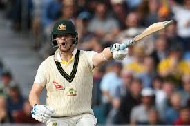 Steve Smith 'proud' after summer of Ashes redemption