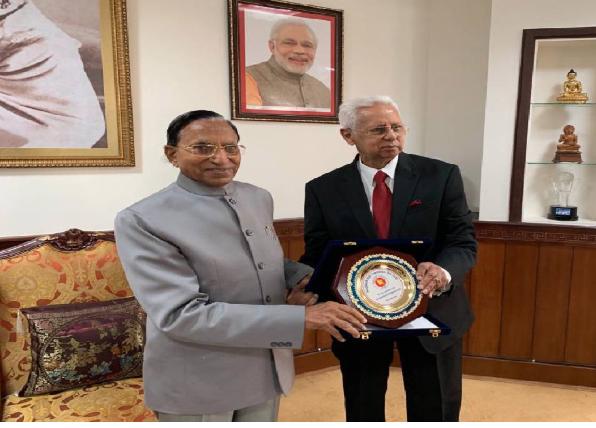 Bangladesh-India relations reach best ever one: Envoy