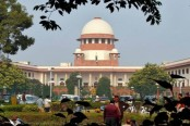 Restore Normalcy in Kashmir: Indian SC tells govt