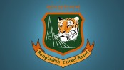 Bangladesh U-23 Cricket team for India tour announced