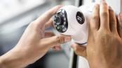 Criminals laugh as no CCTVs at major points