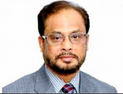 JP with workers to realise their rights: GM Quader
