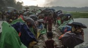 Rohingyas in Myanmar facing greater genocide threat: UN