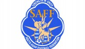 Bangladesh to host SAFF Championship in Sept 2020