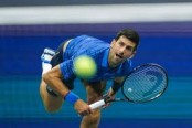 Djokovic in Brisbane, Nadal in Perth as ATP Cup draw made