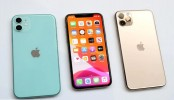 iPhone 11, iPhone 11 Pro have higher demand than expected