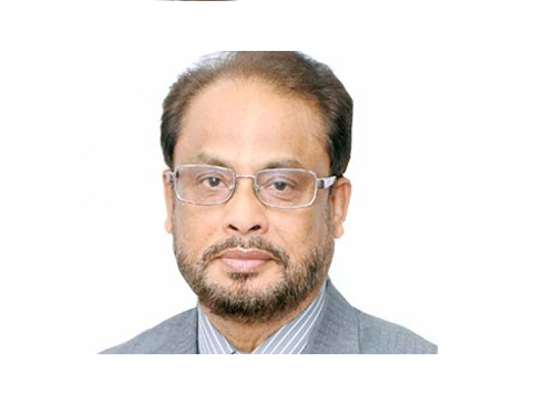 Jatiya Party to build prosperous country: GM Quader