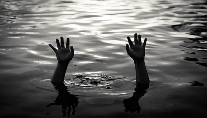 2 kids drown in Sylhet, Magura