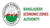 Tree plantation mandatory at 10pc land of each EZ: BEZA