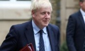 UK Supreme Court to rule on Parliament recall