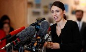 New Zealand Prime Minister to meet US President for first formal talks in New York
