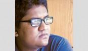Religious Harmony is Bangladesh's Treasure