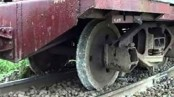 Dhaka-Mymensingh train service resumes