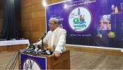 BNP decries repression of children