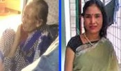 Probe report in Gulshan mother-daughter killing case Oct 17