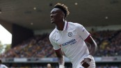 Lampard trusts young guns for Chelsea Champions League bid