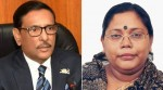 JU VC Prof Farzana to face action, if found involved in irregularity: Quader