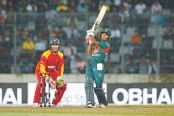 Tigers eying T20 Tri-series final at the expense of Zimbabwe