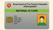 EC employee among 3 held in NID fraudulence