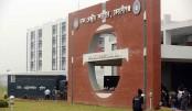 9 doctors at jails against 141 posts: IG Prisons