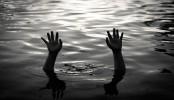 2 kids drown in Sylhet, Magura
