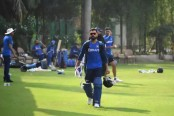 India's batting approach in focus as stage shifts to Mohali