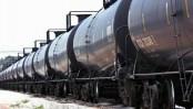 Govt set to import 1.4m mts refined petroleum for 6 months