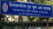 Prof Fougia Rezwan can now join as principal of Viqarunnisa Noon School and College: High Court