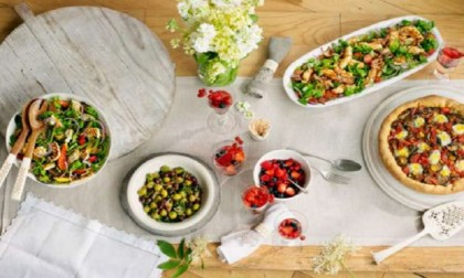 Immunity-boosting foods to fight viral and flu during monsoon