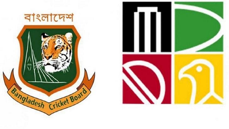 Bangladesh to face Zimbabwe this evening