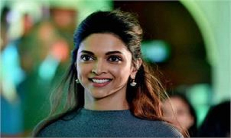 Long way to go: Deepika Padukone on mental health awareness