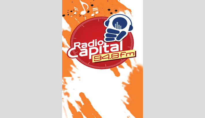 Radio guide