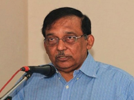 Security to be beefed up for Durga Puja: Home Minister