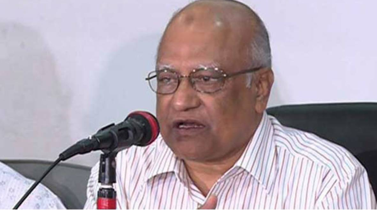 Country's situation getting worse: BNP