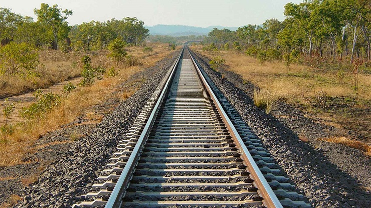 Bangladesh railway west zone to construct 343.57-km new rail lines