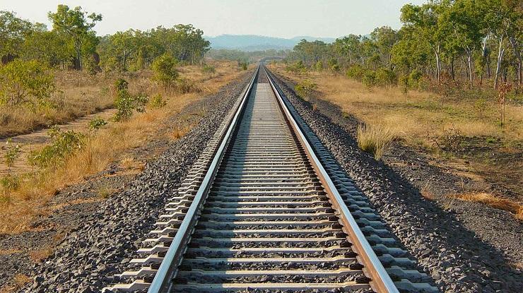 Bangladesh railway west zone to construct 343.57-km new rail lines