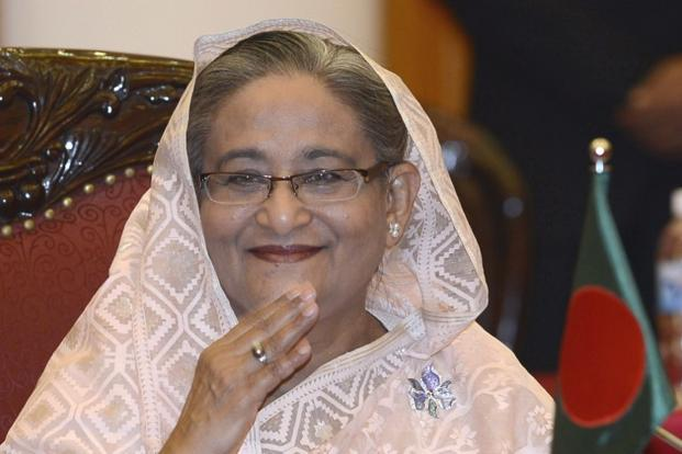 PM flies to New York Friday to attend 74th UNGA