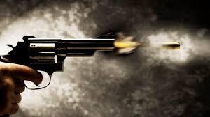 2 PCJSS men shot dead in Rangamati