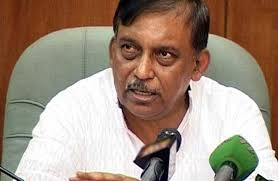 Action against those providing passports to Rohingyas: Home Minister
