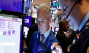 Asian stocks rise after oil falls, Wall Street advances