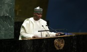 74th session of UN General Assembly opens