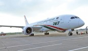 PM directs govt employees to use Biman for air trips