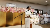 Bangladesh to become centre of greater Bengal economy: Japanese Ambassador