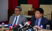 Bangladesh to seek expeditious global efforts to resolve Rohingya crisis